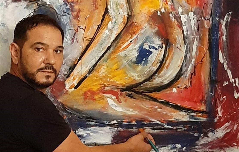 Jesús  Torrez profile pic